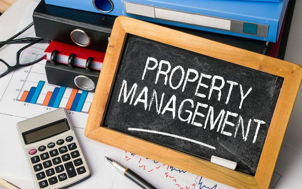 Property Management
