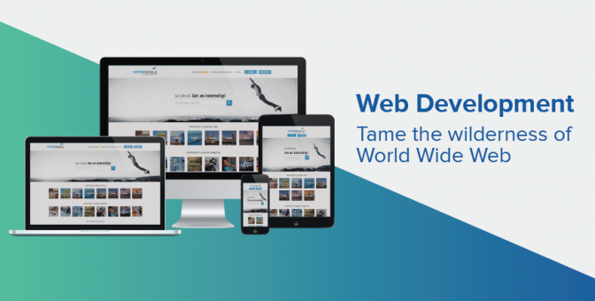 Web Designer in Fort Lauderdale
