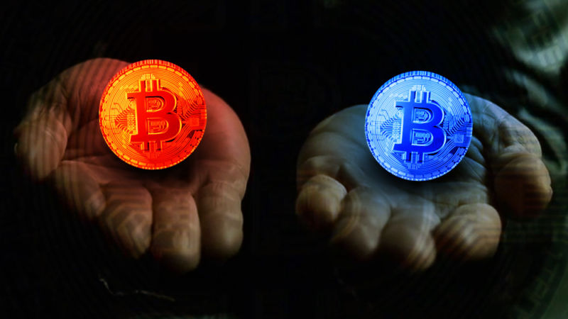 About Bitcoin