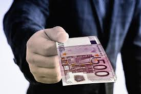 The basic information about Money Lender